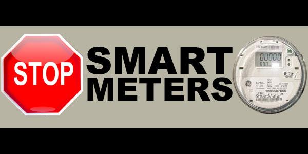 stop-smart-meters