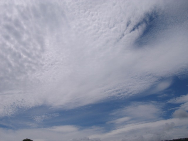 DEC 17 HAARP SKY 001