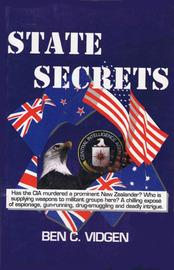State-Secrets-1172288-4