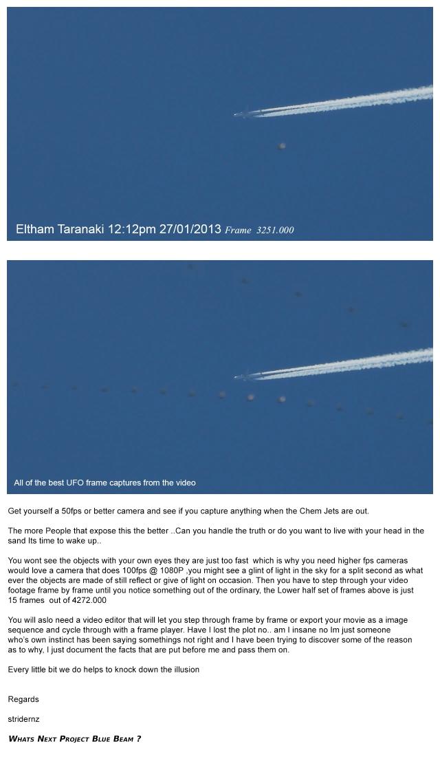 UFO_Eltham
