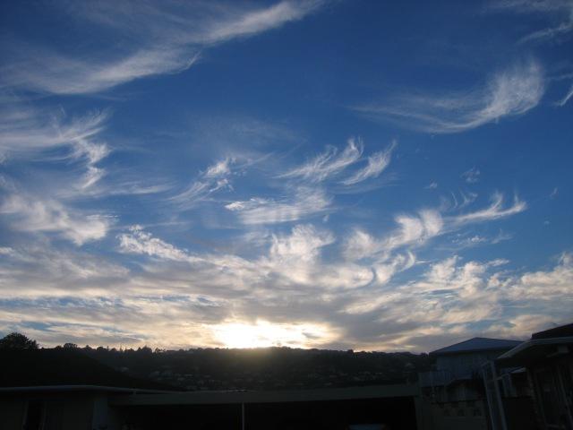Hideous sky 3Feb 001