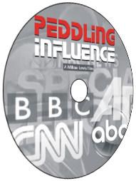 PeddlingInfluence_3D-DVD-ImageA