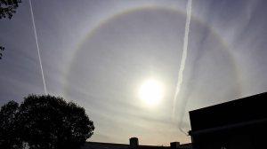 824221-eye-in-the-sky