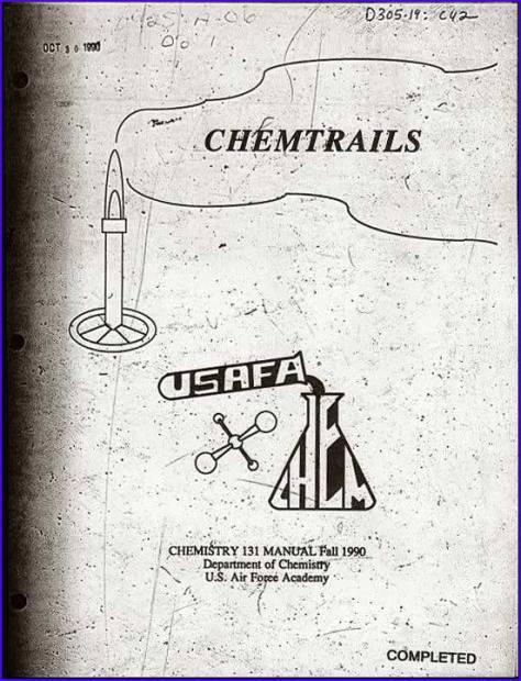 usaf_chemtrails-chemistry-m