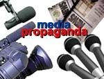 Media_Propaganda