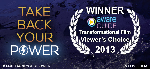take-back-power-wins-transformational-film-year-award