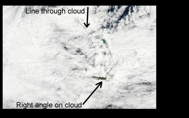 March 15 aqua over NI square cloud