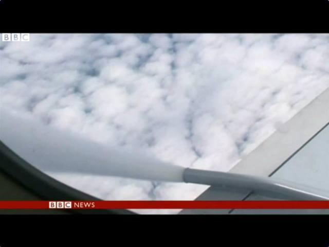 pipe bbc