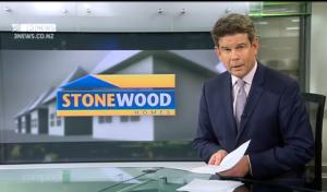 stonewood story2