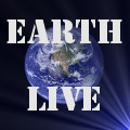button_earth_live