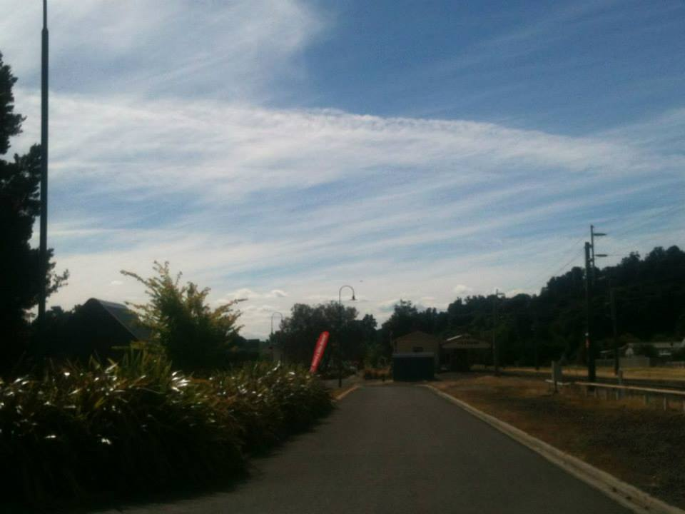 Ohakune New Zealand  city photos : ohakune5