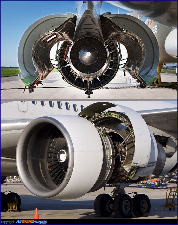 pratt-and-whitney-turbofan-engine-2