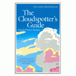 cloudspotters-guide-cover-300x300