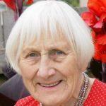 Betty Hooper, friend of Betty Rowe.