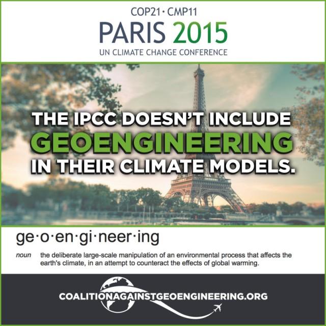 ipcc_paris600X2015
