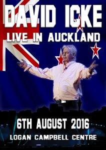 AucklandFinal