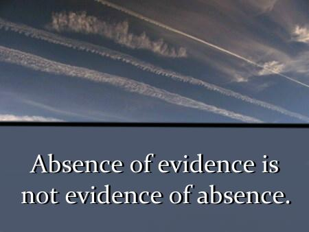 chemtrailsabsence