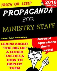 propaganda-for-sheeple-book-cover-2016