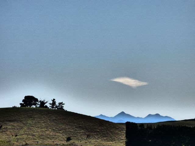 cloud sq